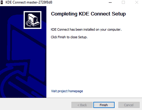 cai-dat-kde-connect-tren-windows