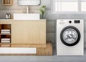 3 mẫu máy giặt cửa trước giảm giá khủng đầu tháng 5-2020