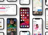 Cách cài đặt iOS 13.5 beta trước khi Apple phát hành