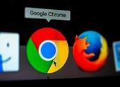 6 cách sửa lỗi Google Chrome không tải được file
