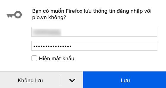 firefox-lockwise