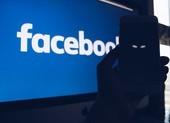 Chuyên gia bảo mật hướng dẫn cách bảo vệ tài khoản Facebook