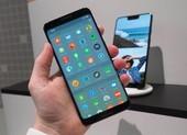 Ứng dụng giúp biến điện thoại thành thiết bị đa chức năng