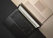 Microsoft nói gì về việc Surface Laptop 3 bị nứt màn hình?