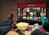 Có nên mua tài khoản Netflix 35.000 đồng hay không?