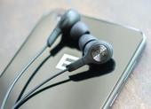 Sửa lỗi điện thoại không thể kết nối với tai nghe Bluetooth