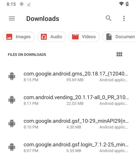 ung-dung-google