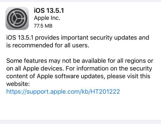 ios-13.5.1