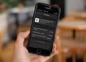 2 cách để tránh bị mất tiền oan uổng khi dùng thử ứng dụng