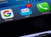 6 cách xử lý lỗi iPhone không hiển thị thông báo