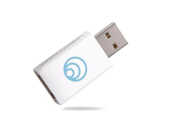 USB-Defender-Data-Blocker.