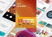 Samsung bắt người dùng xem quảng cáo khi mở khóa điện thoại?