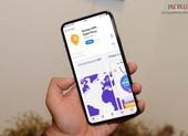 3 ứng dụng bạn nên gỡ bỏ khỏi iPhone ngay lập tức