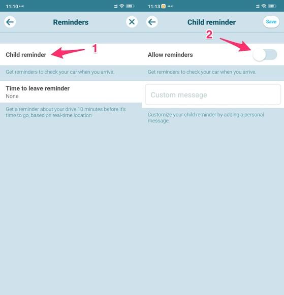 child-reminder-waze