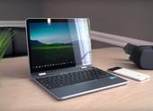 Google tặng laptop và 100.000 điểm truy cập Wi-Fi miễn phí