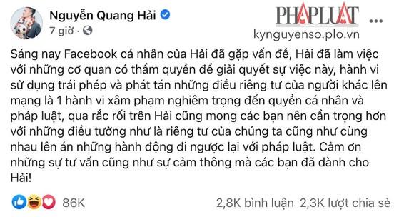 qaung-hai-bi-hack-facebook