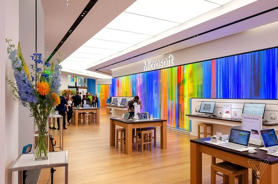 microsoft-store-london