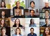 Google Meet và Microsoft Teams thu thập dữ liệu người dùng?