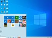 Cách khôi phục dữ liệu sau khi cập nhật Windows 10