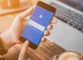 Cách xử lý khi bị người khác mạo danh Facebook