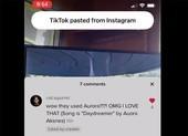 TikTok nói gì khi bị phát hiện đọc dữ liệu của người dùng?