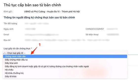 chon-thoi-gian-hen-chung-thuc-giay-to