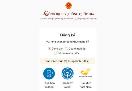 dang-ky-tai-khoan-cong-dvcqg