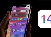 Danh sách 18 thiết bị được hỗ trợ nâng cấp lên iOS 14