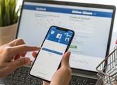 Cách xóa các ứng dụng đăng nhập bằng tài khoản Facebook