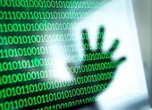 Sử dụng phần mềm lậu là mở cửa cho tin tặc truy cập