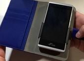 2 mẫu điện thoại bị phát hiện cài sẵn phần mềm độc hại