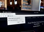 Cách tắt quảng cáo phiền phức trên Google Chrome