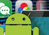 17 ứng dụng độc hại bạn nên gỡ bỏ khỏi điện thoại ngay lập tức
