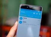 Cách tắt thông báo 'đã xem' trên Zalo và Messenger