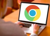 Cách chặn quảng cáo trên Google Chrome