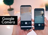 3 ứng dụng camera tốt nhất trên Android năm 2020