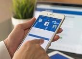 Cách chuyển sang giao diện Facebook cũ