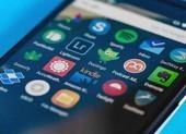 47 ứng dụng độc hại bạn nên xóa khỏi điện thoại ngay lập tức