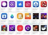21 ứng dụng độc hại bạn nên xóa khỏi điện thoại ngay lập tức