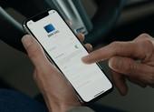 Cách sử dụng iPhone để mở khóa ô tô
