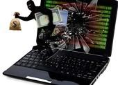Phát hiện mã độc tống tiền giả mạo phần mềm diệt virus