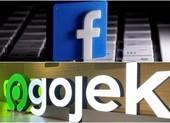 Facebook và PayPal bất ngờ đầu tư vào Gojek