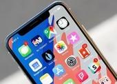 5 cách xử lý khi màn hình cảm ứng trên iPhone chập chờn