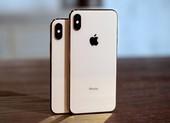 iPhone XS 64 GB giảm giá chỉ còn 11,4 triệu đồng