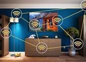 4 mẫu router Mesh tăng sóng WiFi tốt nhất 2020