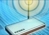 4 cách tìm lại mật khẩu WiFi cực nhanh