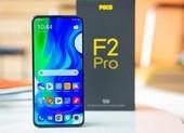 Xiaomi Poco F2 Pro giảm giá 50% chỉ còn 4,49 triệu đồng?