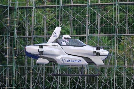skydrive-sd-03
