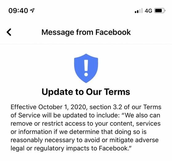 facebook-thay-doi-dieu-khoan-dich-vu