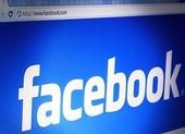 Cách sửa lỗi Facebook bị lỗi font chữ tiếng Việt